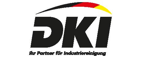 DKI - Industriereinigung